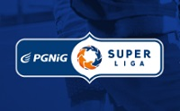 PGNiG Superliga logo